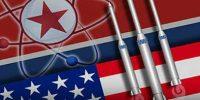 کره 200x100 - مقاصد و راهبردهای چین در بحران شبهجزیره کره