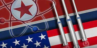 مقاصد و راهبردهای چین در بحران شبهجزیره کره