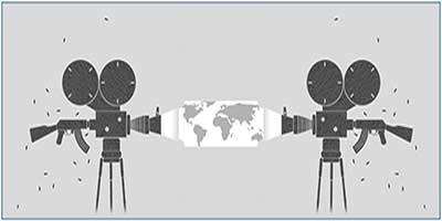 «جنگ رسانهای» از منظر رهبر معظم انقلاب - بخش اول: ماهیت و اهمیت