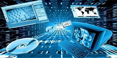 امنیت، اینترنت و شبکه ملی اطلاعات