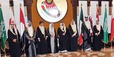قطر و شورای همکاری خلیج فارس؛ تعلیق یا اخراج؟