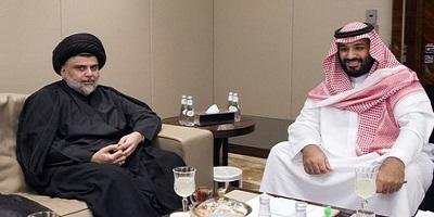 نگاه احزاب و جریانهای عراقی به عربستان در شرایط جدید