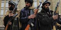 200x100 - جایگاه طالبان در آینده سیاسی افغانستان