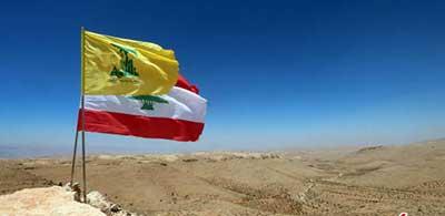 دستاوردهای امنیتی و اجتماعی حزبالله لبنان از عملیات آزادسازی عرسال