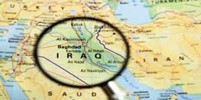 اختلافهای آبی ایران و عراق؛ مسائل و دورنما