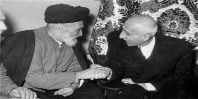 کودتای 28 مرداد ؛درسی برای پرهیز از دو قطبی سازی