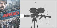 argo1 200x100 - تحلیل فیلم آرگو از منظر جنگ رسانهای