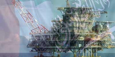 عربستان و امارات؛ رقابت برای تسلط بر نفت یمن