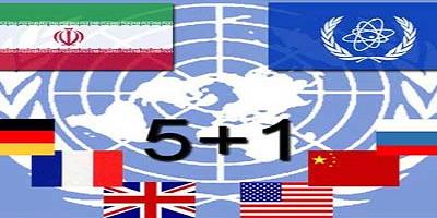 اهداف و راهبرد آمریکا از طرح سؤال از آژانس بینالمللی انرژی اتمی در مورد ایران