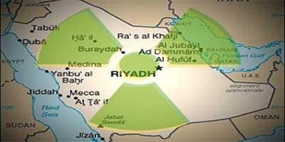 ارزیابی راهبردی از تلاش کشورهای عربی حوزه خلیج فارس جهت دستیابی به توانمندی های هسته ای