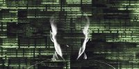 سایبری 200x100 - تعطیلی دفتر هماهنگی سایبری وزارت خارجه ایالات متحده ؛ علل و انگیزه ها