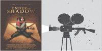 0 200x100 - «زیر سایه»، تصویرسازی از جنگ تحمیلی، در ژانر وحشت