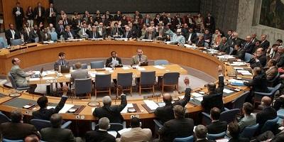 تأثیر و تأثّر نهادهای بینالمللی در فرایند انعقاد برجام