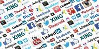 اجتماعی کنترل ذهن 200x100 - شبکههای اجتماعی، سلاحی پیشرفته برای تصاحب اذهان