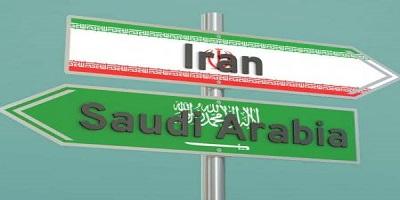 ایران - بررسی دیدگاههای پنج کارشناس در وبسایت Avios درخصوص آینده روابط ایران و عربستان