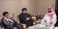 و شیعیان عراق 200x100 - اهداف عربستان از تلاش برای همگرایی با شیعیان عرب