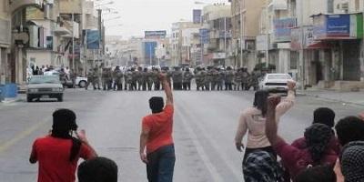 سرکوب مردم العوامیه از سوی عربستان؛ دلایل و روندها