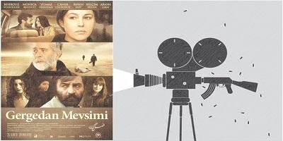 تحلیل فیلم فصل کرگدن از دیدگاه جنگ رسانهای