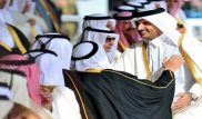 182x107 - عربستان و قبایل قطر؛ مهار از درون