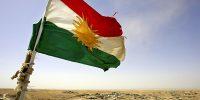 پرسی اقلیم کردستان 200x100 - همهپرسی استقلال کردستان عراق؛ بازیگران، مطلوبیتها و پیامدها