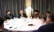 سیاسی عراق 182x107 - آرایش سیاسی عراق پس از داعش؛ مولفهها و جهتگیریها