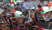 182x107 - نظر سنجی جدید در اردن حکایت از رشد چشمگیر تفکر میانه رو دارد