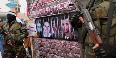 تبادل اسرا؛ چالشی جدی برای رژیم صهیونیستی