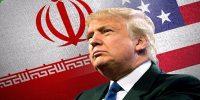 ایران 200x100 - آنچه تا کنون از راهبرد جامع ترامپ درباره ایران میدانیم
