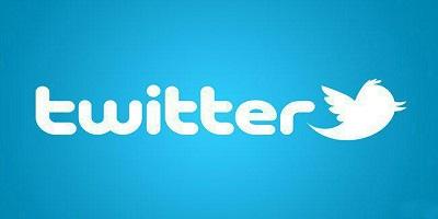 توئیتر/منتخب توئیت کارشناسان اندیشکده راهبردی تبیین