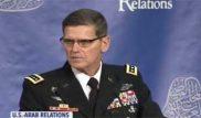 ووتل 182x107 - فرمانده ستاد مرکزی آمریکا راهبرد نظامی کشورش در غرب آسیا را تشریح کرد
