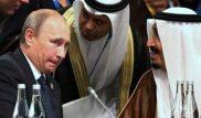 عربستان2 182x107 - سفر پادشاه عربستان به روسیه؛ اهداف و چالشها