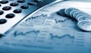 گزاری 182x107 - چگونگی جذب سرمایهگذاری خارجی در عین هضم نشدن در اقتصاد جهانی