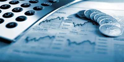 گزاری - چگونگی جذب سرمایهگذاری خارجی در عین هضم نشدن در اقتصاد جهانی