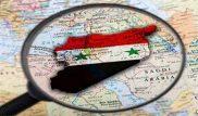 00 182x107 - گزارشهای اندیشکده «رند» با عنوان پروژهی صلح سوریه/ بخش نخست