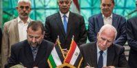 123 200x100 - دولت وحدت ملی؛ سناریویی برای تبدیل حماس به فتح دوم یا حزبالله جدید؟