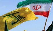 t1 1 182x107 - طراحی جدید علیه جریان مقاومت؛ از ایران تا حزب الله لبنان