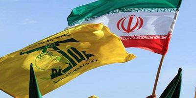 t1 1 - طراحی جدید علیه جریان مقاومت؛ از ایران تا حزب الله لبنان