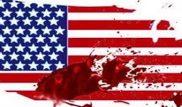 t2 1 182x107 - حامی تروریسم دولتی آمریکا است یا ایران؟