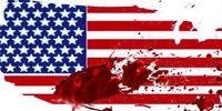 t2 1 200x100 - حامی تروریسم دولتی آمریکا است یا ایران؟