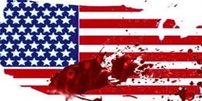 حامی تروریسم دولتی آمریکا است یا ایران؟