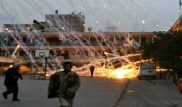 6 182x107 - «چمنزنی» و راهبرد بازدارندگی رژیم صهیونیستی؛ اهداف و ضرورت مقابله