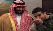 سلمان 3 182x107 - موازنه قدرت در خاورمیانه در سوریه و عراق تعیین میشود و ایران، دست برتر را دارد