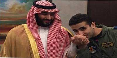 فرهنگ سیاسی محمد بن سلمان و سیاست خارجی جدید عربستان