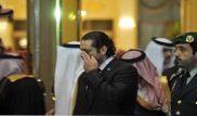 20 182x107 - بررسی سناریوهای صحنهی سیاسی لبنان پس از استعفای سعد حریری