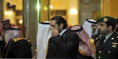 بررسی سناریوهای صحنهی سیاسی لبنان پس از استعفای سعد حریری