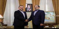 200x100 - الزاماتی در مراقبت از روابط ایران و حماس