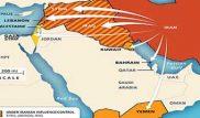 11 182x107 - پولاک: برای مقابله با ایران از عراق و سوریه شروع کنید، نه لبنان و یمن و برجام