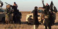 111 200x100 - روایت فارن افرز از سرویس جاسوسی داعش