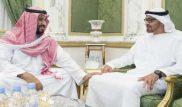 امارات2 182x107 - همگرایی عربستان و امارات؛ اهداف و زمینه ها