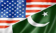 امریکا 182x107 - روابط پاکستان و آمریکا، دورنمای آینده و فرصتها و ملاحظات پیش روی جمهوری اسلامی ایران